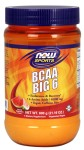 BCAA Big 6 Powder watermelon 600g Nowfoods