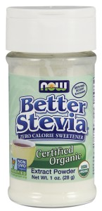 BetterStevia Extract Powder 30gram