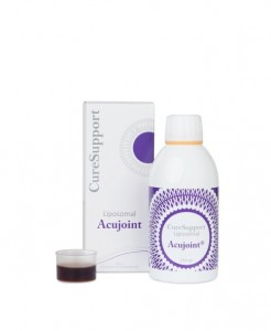 LIPOSOMALNY ACUJOINT 100 ml