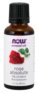 Olej Rose Absolute 30ml Nowfoods