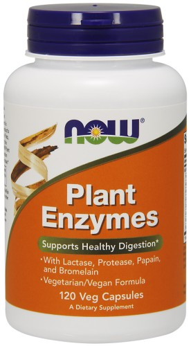 plantenzymes.png
