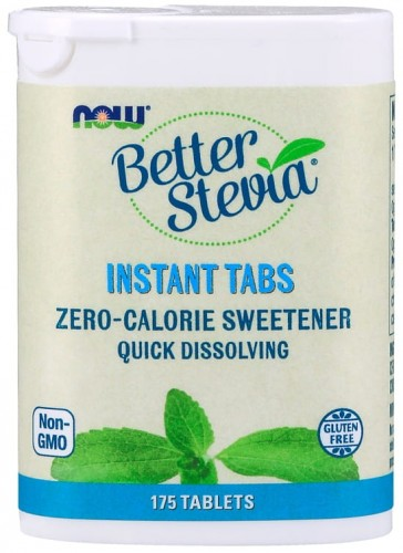 stevia-betterstevia-tabletki-now.jpeg