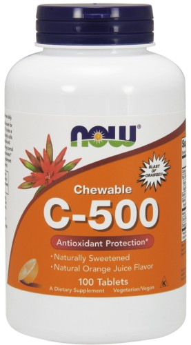 c500chew.png