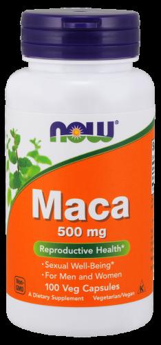 maca100.png