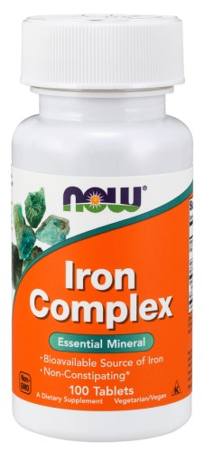 ironcmpl.png
