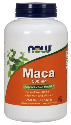 maca250.png