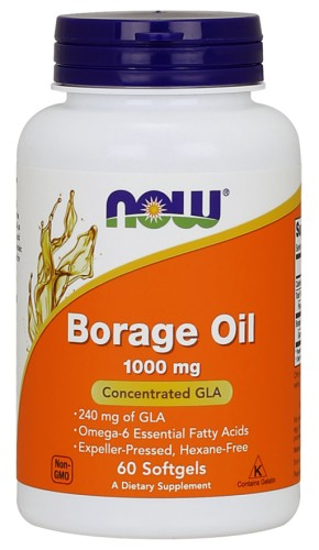 borageoil.png
